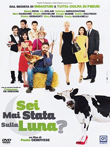 sei-mai-stata-sulla-luna-dvd-italian-import