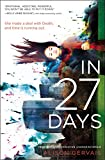 In 27 Days (Blink)