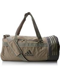adidas CVRT 3SM Sports Bag Unisex Adult