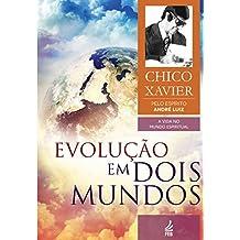 Evolução em Dois Mundos (Portuguese Edition)