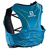 SALOMON Advanced Skin 5 Set Lightweight Hydration Pack, 5 Litre