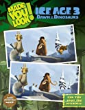 Ice Age 3 – Made You Look!