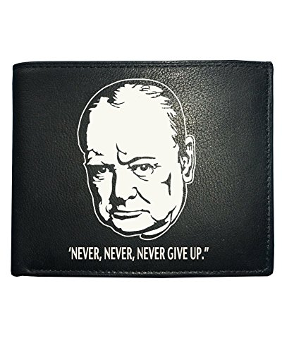 never-never-never-give-up-uplifting-winston-churchill-quote-mens-leather-wallet
