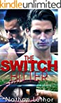 The Switch Hitter: First Time Gay MM...