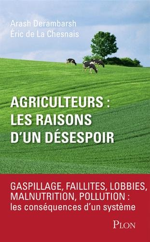 Agriculteurs