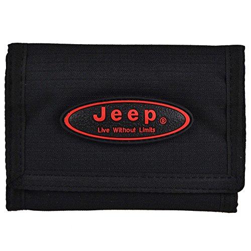 jeep-cartera-deportiva-para-hombre-3-alas-resistente-fuerte-color-negro-negro-black-with-red-logo