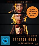 Strange Days 20th Anniversary kostenlos online stream