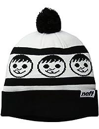 Neff Mütze Standard - Gorro de esquí para Hombre