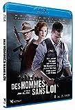 Shia LaBeouf Blu-ray