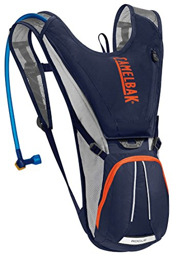 camelbak-zaino-idrico-rogue-blu-blau-orange-26-x-15-x-40-cm-5-l