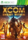 Cheapest XCOM Enemy Within on Xbox 360