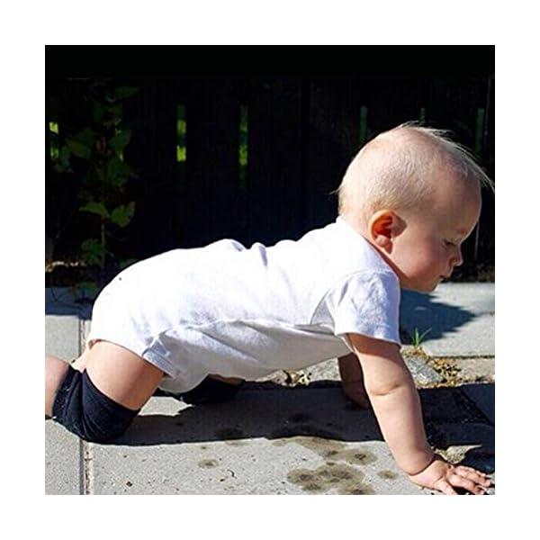 ZGJ - Calentador - para bebé niño 4