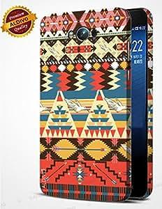 alDivo Premium Quality Printed Mobile Back Cover For Asus Zenfone Max / Asus Zenfone Max Printed Mobile Case / Back Cover (MZ174)