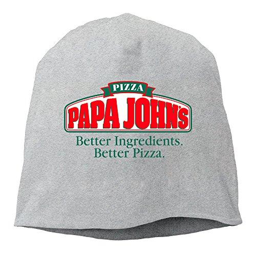 sunpp-papa-john-winter-knit-cap-beanie-cap-skull-cap-for-unisex