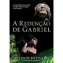 Redenção De Gabriel (Em Portuguese do Brasil)