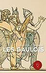 Les Gaulois, vérités et légendes par Brunaux