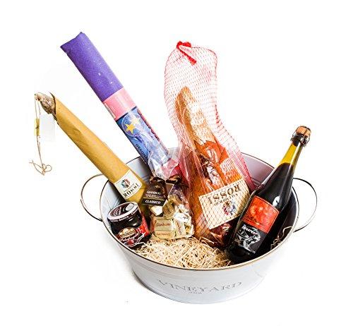 cesto-regalo-2016-by-yeseatis-grandi-classici-ditalia-spumantiera-gourmet-grande-con-mezzo-prosicutt