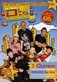 D!S Kids Club - Vol. 01