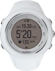 Montre Suunto Ambit3 Sport White