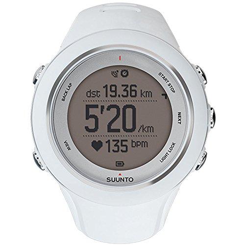 Suunto Ambit3 Sport Reloj con GPS Integrado