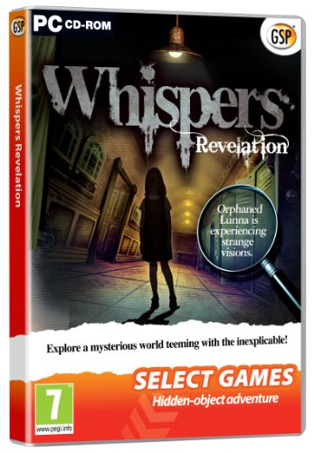 select-games-whispers-revelation-pc-dvd