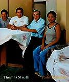 Familienleben: Photographien: Family Life