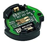 Bosch Professional 1600a00r26Modul Bluetooth