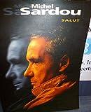 Sardou Michel Salut Pvg