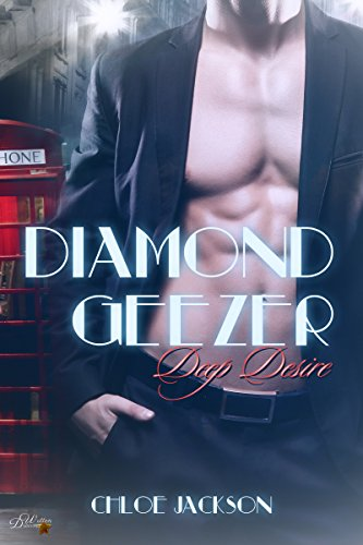http://mexiis-leseparadies.de/rezension-zu-diamond-geezer-deep-desire/
