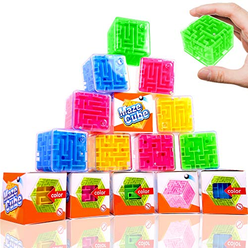 Toys & Hobbies 3d Maze Ball Magic Puzzle Toy Base Balance Puzzle Game Toy Holder Base Stand Interactive For Kid A1 Clients First