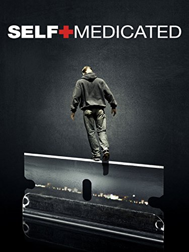 Self Medicated Cover