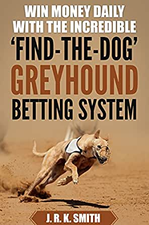 Greyhound betting system review johan harmse mining bitcoins