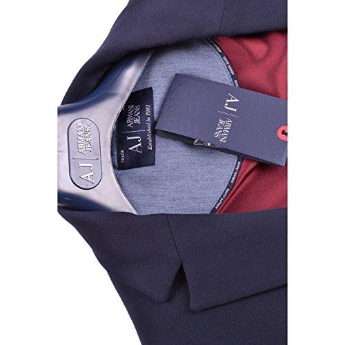 Jupe Armani Jeans PT1376 Bleu