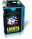 Marvin's Magic Lights from Anywhere JuniorP