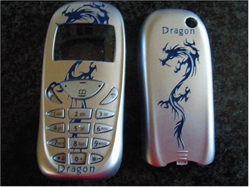 mobile-phone-case-for-siemens-c55-dragon