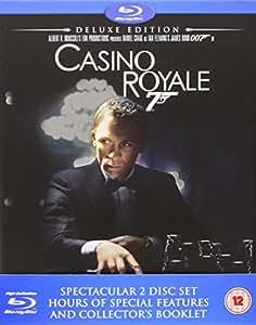 casino royale 2006 online www.de spiele
