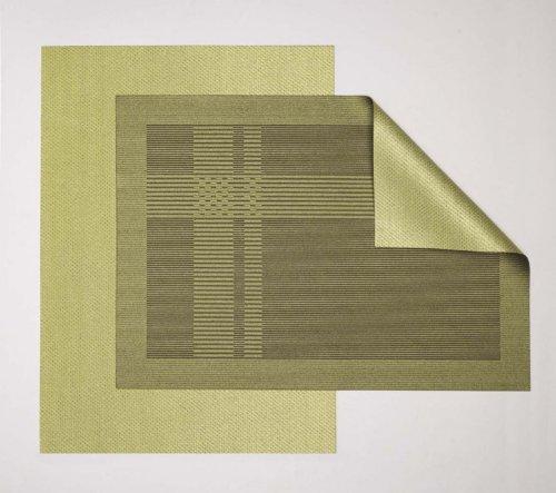 tovaglietta-americana-lines-45-x-39-cm-2-colori-gard-ella-moss