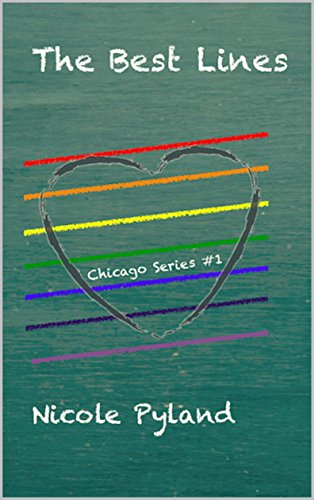 The Best Lines (Chicago Series Book 1) (English Edition)