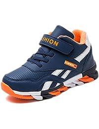 Amazon E Ragazze Per Scarpe Arancione Sneaker it Bambine gcWYqagr6w