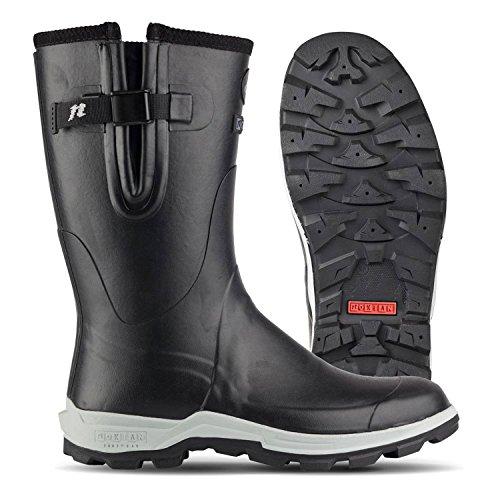 Nokian Footwear - Bottes en caoutchouc -Kevo Outlast- (Outdoor) [15731222]