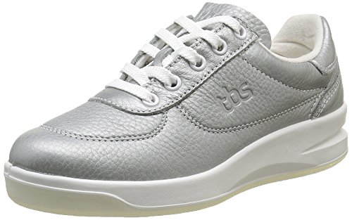 tbs-technisynthesebrandy-scarpe-sportive-outdoor-donna-grigio-gris-gris-metallique-36