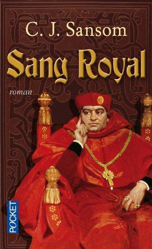 "<a href=""/node/12269"">Sang royal</a>"