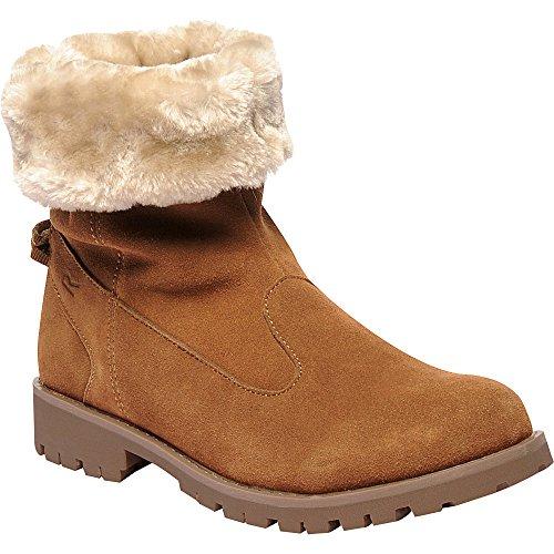 Chaussures Femme Regatta Chaussures Regatta Femme Femme Chaussures Regatta Chaussures 8nvm0wyON