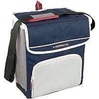 Campingaz Fold N Cool, dunkelblau/grau,