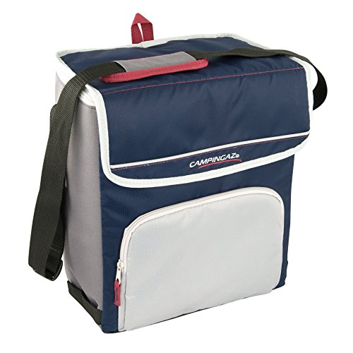 Campingaz Fold´N Cool - Nevera flexible, 20 l
