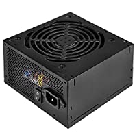 SILVERSTONE STRIDER 700 WATTS POWER SUPPLY