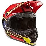 Bell Helmets Casco Adulto, Multicolor, talla L