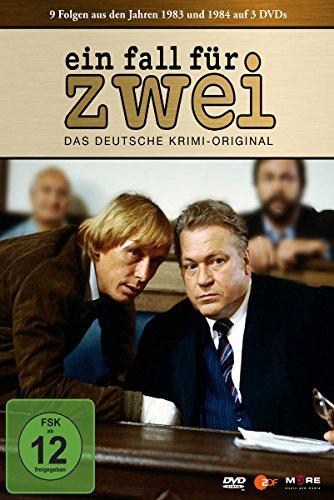 Vol. 3 (3 DVDs)