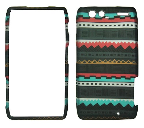 2d-black-tribal-motorola-droid-razr-maxx-xt913-xt916-verizon-case-cover-hard-protector-phone-cover-s