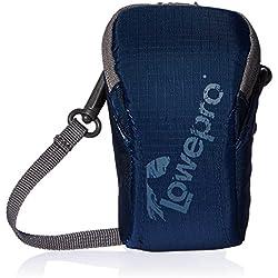 Lowepro Dashpoint 10 Bag for Camera - Galaxy Blue